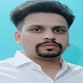 mohitvf